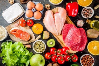 La dieta FODMAP alivia los síntomas de la enfermedad inflamatoria intestinal
