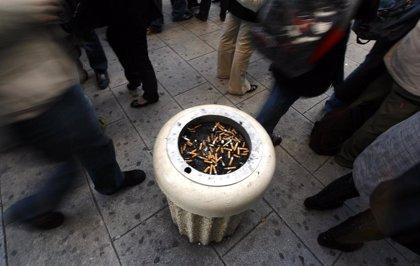 Australia.- Melbourne prohíbe fumar en una de sus principales zonas comerciales