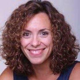 Maria Àngeles Aguiló, nova secretària de la FE de CCOO.
