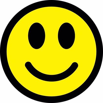 Día Mundial de la Sonrisa: 10 noticias positivas para sacar alguna que otra sonrisa
