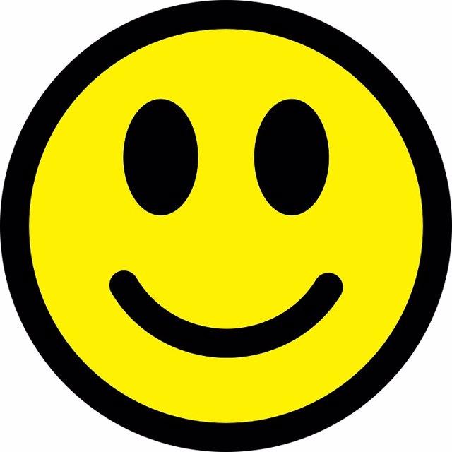 Día Mundial de la Sonrisa: 10 noticias positivas que te sacarán, al menos, una sonrisa