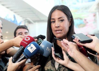 """Villacís asegura que """"ha sido un éxito"""" el desalojo de las personas sin techo que acampaban en el Paseo del Prado"""