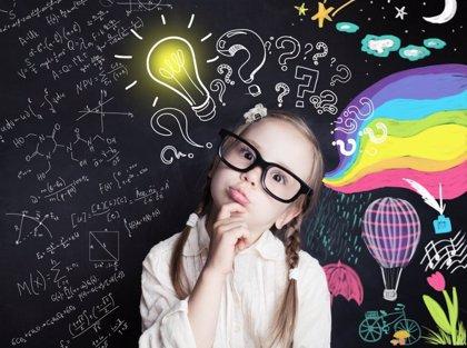Neurociencia: trucos que le gustan al cerebro para aprender