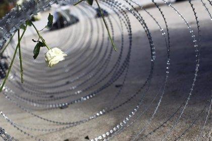 La Fiscalía se opone a juzgar a 16 guardias civiles por la muerte de 15 migrantes en Ceuta y pide el archivo del caso