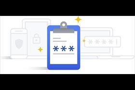 Así puedes verificar si la contraseña de tu cuenta Google es fuerte, está repetida o ha quedado expuesta