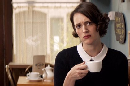 Phoebe Waller-Bridge revela cuándo llegará la 3ª temporada de Fleabag... y no será pronto