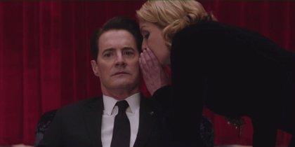 ¿Prepara David Lynch más Twin Peaks?