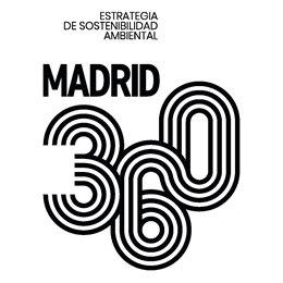 Recurso de Madrid 360.