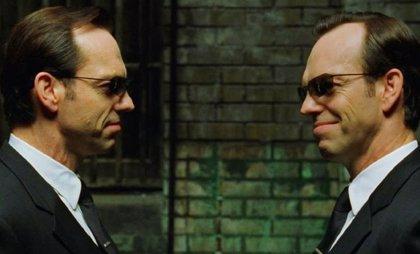 Warner prepara dos nuevas películas de Matrix
