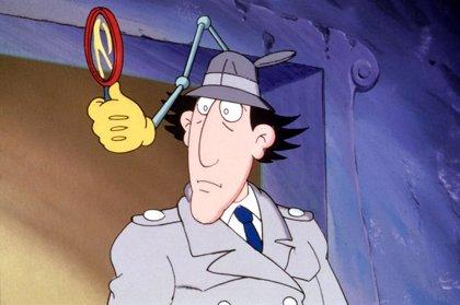Disney prepara un remake del Inspector Gadget