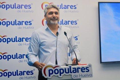 """10N.- Juan José Cortés asegura que sería """"lamentable"""" no poder seguir defendiendo su causa desde el Congreso"""