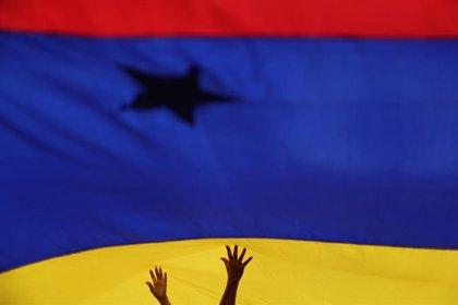 Venezuela.- Venezuela niega la entrada al país a un periodista británico