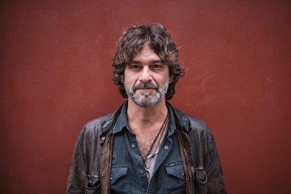 Quique González presenta algunas canciones de su nuevo disco el 18 de octubre en el Museo Ruso de Málaga