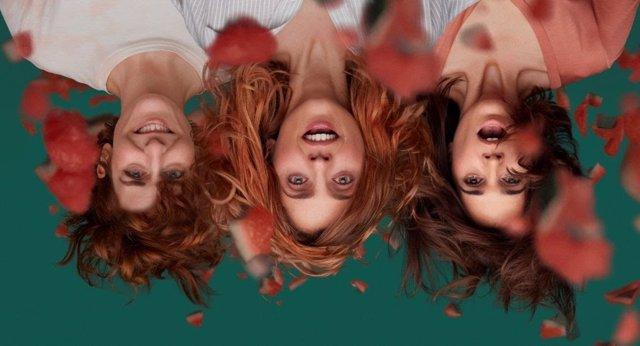 Leticia Dolera estrenar 'Vida perfecta' el 18 d'octubre