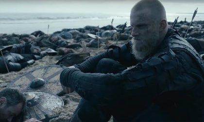 Vikings: Ivar prepara su venganza en el tráiler de la 6ª temporada que ya tiene fecha de estreno
