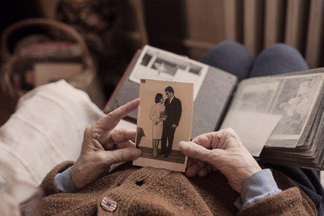 ¿En Qué Consiste Hacer El Duelo Cuando Fallece Un Ser Querido?
