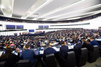 UE.- El candidato polaco a comisario obtiene finalmente el visto bueno de la Eurocámara para asumir Agricultura