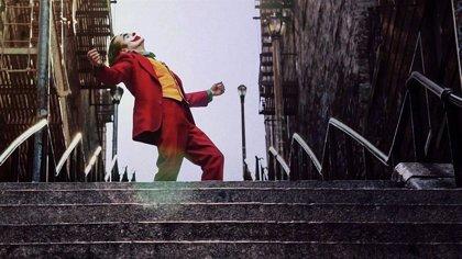 """Críticas a Joker por la canción de Gary Glitter: """"Pagan a un pedófilo en una película sobre las consecuencias del abuso"""""""
