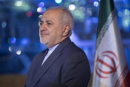 Siria.- Irán expresa su oposición a una ofensiva militar de Turquía contra las fuerzas kurdas en Siria