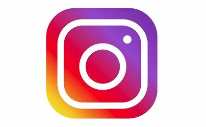 Instagram introduce el modo oscuro en iOS 13 y Android 10