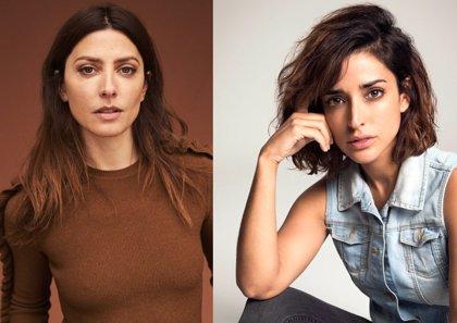 'El desorden que dejas': Inma Cuesta y Bárbara Lennie apuestan por el thriller