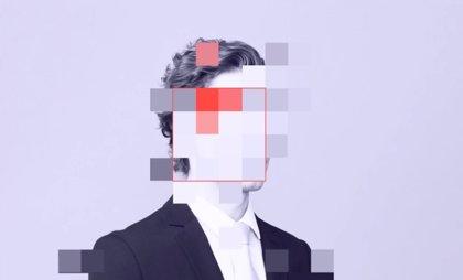 El 96% de los vídeos 'deepfake' de Internet son pornográficos y el 100% copia el aspecto de mujeres