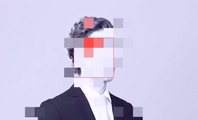 Foto de recurso sobre el 'deepfake'