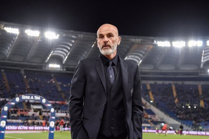 El AC Milan elige a Stefano Pioli para reflotar su proyecto