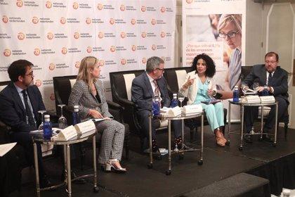 Expertos abogan por la obligatoriedad de los sistemas de previsión complementaria para la jubilación en España
