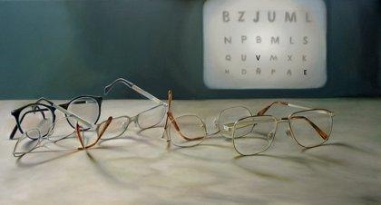 El 50% de los españoles usa gafas o lentillas, la mitad por miopía