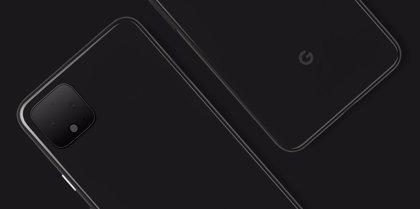 Portaltic.-Google trabaja en una versión 5G de su 'smartphone' Pixel 4, según el analista Nikkei