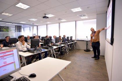 Portaltic.-Ciberseguridad, la asignatura pendiente: sueldos que superan los 45.000 euros y puestos que quedan vacantes