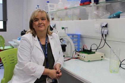 Salud.-Un fármaco contra el cáncer, posible nueva terapia para la retinosis pigmentaria hereditaria