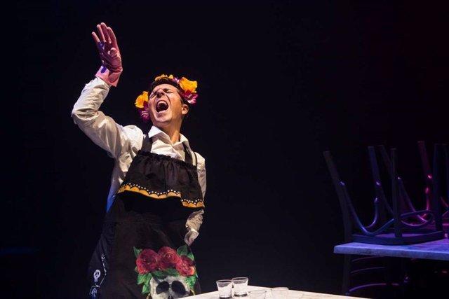 La Sala Trajano de Mérida ofrece este viernes la comedia 'La verdadera historia