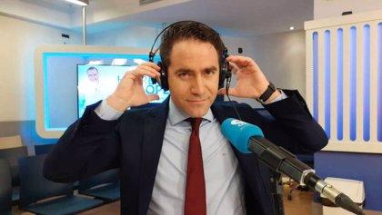 El PP llevará a la Justicia la supuesta compra de votos en Huévar (Sevilla) si no actúa la Fiscalía