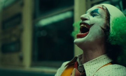 Joker: La enfermedad real tras la risa compulsiva de Arthur Fleck (Joaquin Phoenix)