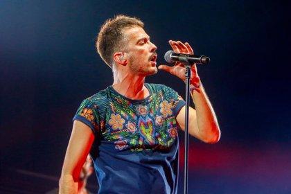 Vetusta Morla anuncian tercer concierto consecutivo en el WiZink Center de Madrid