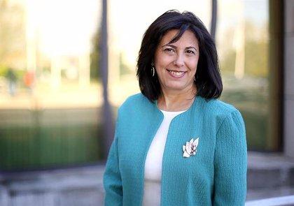Rosa García, expresidenta de Microsoft y Siemens, entra en el consejo de administración de Sener
