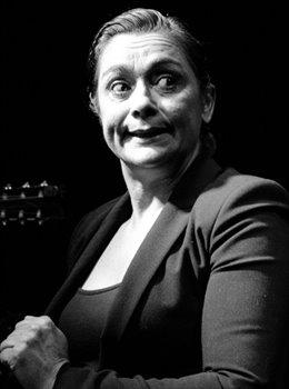 Málaga.- El MVA rinde homenaje a Chavela Vargas con un taller y un espectáculo m