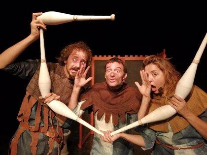 Latinoamérica.- El 19º Festival Iberoamericano de Teatro Contemporáneo de Almagro baja el telón este domingo