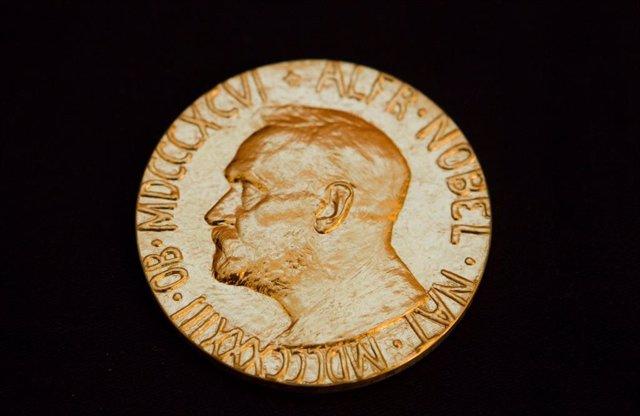 El Premio Nobel de la Paz