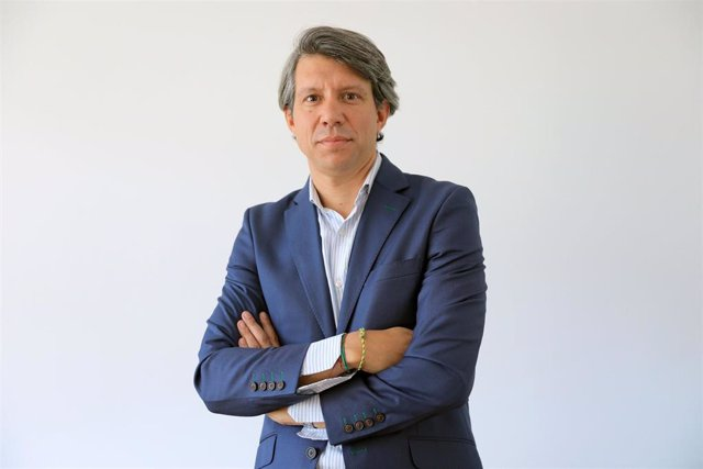 Emilio Lliteras, nuevo director general de la Unión de Televisiones Comerciales en Abierto