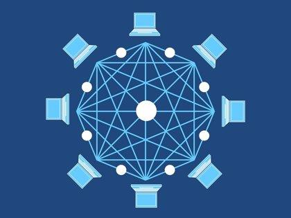 PwC desarrollará proyectos de blockchain para la Fábrica Nacional de Moneda y Timbre