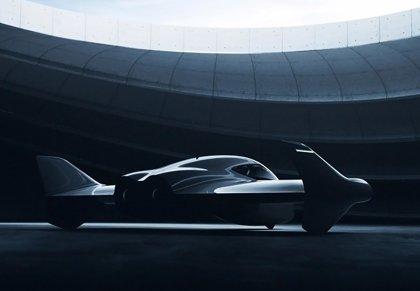 Porsche y Boeing se alían para el explorar el mercado de la movilidad aérea urbana