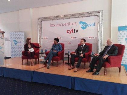 Empresarios de CyL subrayan el potencial de crecimiento del tejido industrial de la Comunidad