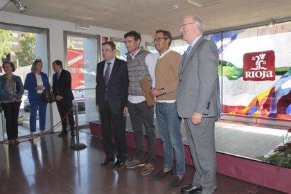 Los primeros 'Viñedos Singulares' reciben el reconocimiento del ministro de Agricultura en el Consejo de la DOC Rioja