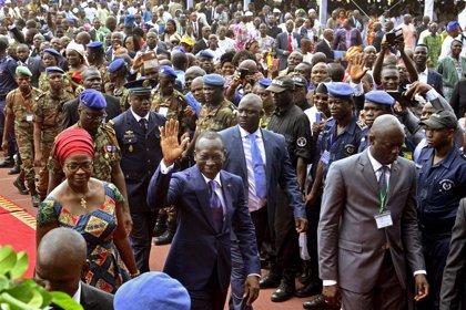 El presidente de Benín da inicio a un diálogo nacional sin muchos de los grandes pesos pesados de la oposición