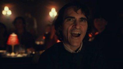 ¿Es Joker una de las 10 mejores películas de la historia?