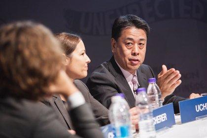 Moody's dice que el nombramiento del nuevo CEO de Nissan reforzará la alianza con Renault y Mitsubishi