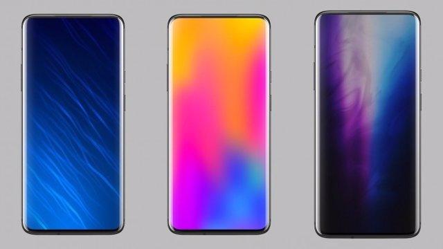 Xiaomi planea incorporar una tasa de refresco de 120 Hz en sus nuevos teléfonos,